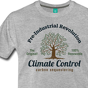 Nutrient cycling using compost to replenish nutrient for Industrial design t shirt